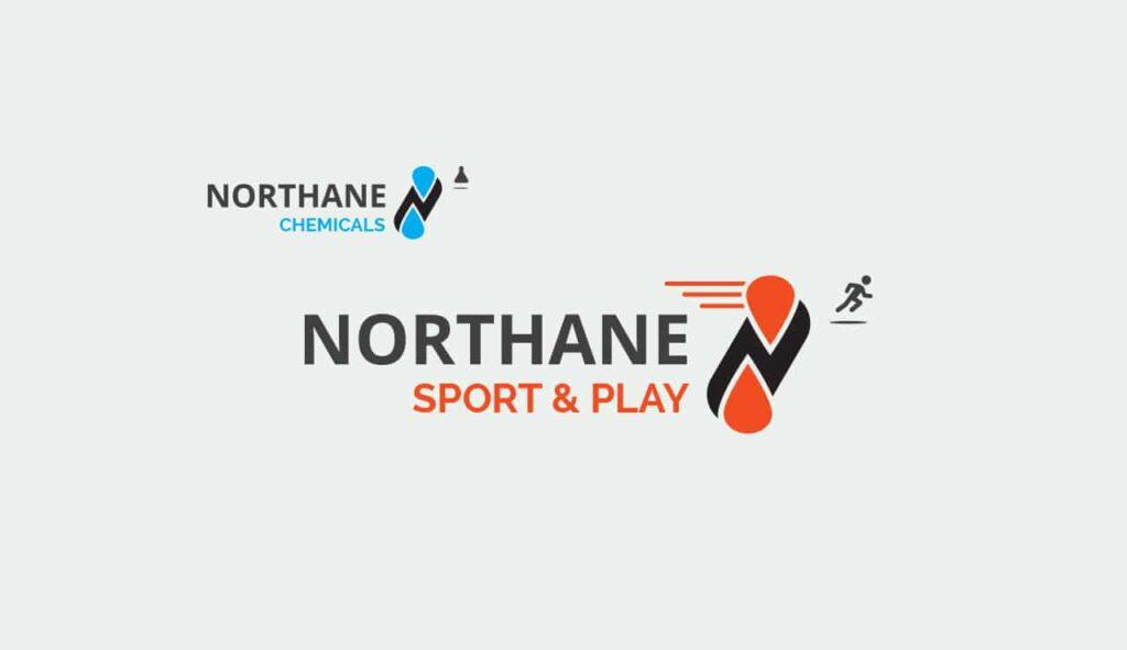 branding for northane