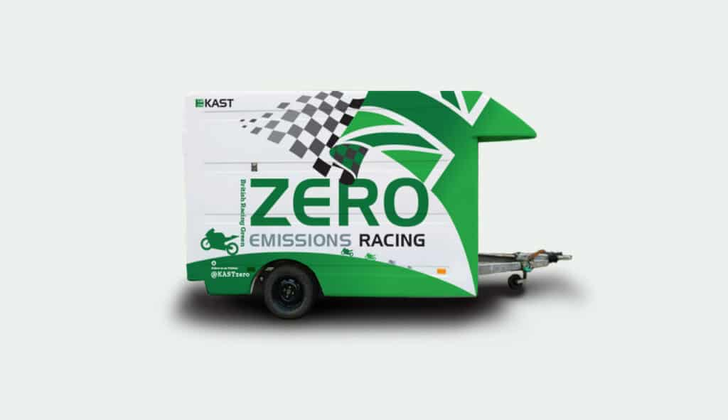 branding for TT