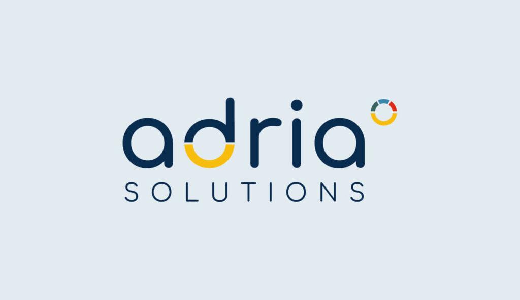 adria solutions design