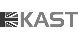 Instilled_Kast