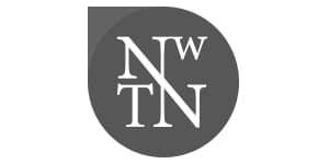 Instilled_NWTN