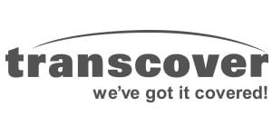 Instilled_Transcover