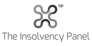 The_Insolvency_Panel_Logos