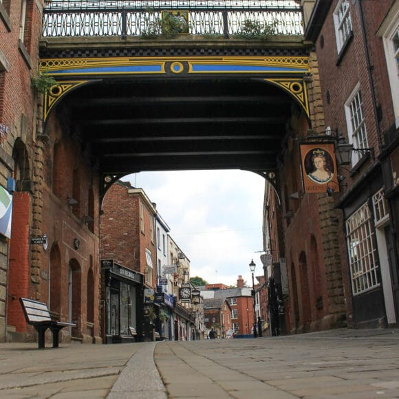 Stockport Image 120