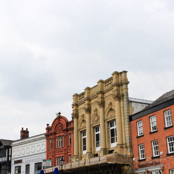 Stockport Image 141