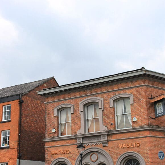 Stockport Image 143