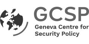 Instilled_GSCP