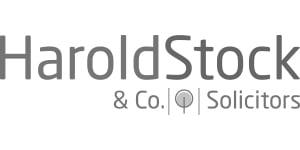 Instilled_HaroldStock