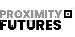 Instilled_ProximityFutures