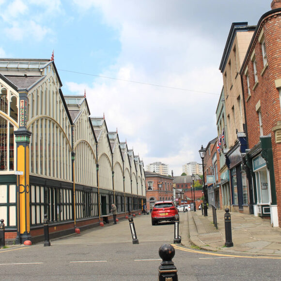Stockport Photos by Instilled 156