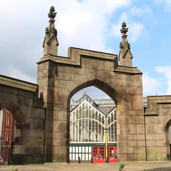 Stockport Photos by Instilled 157