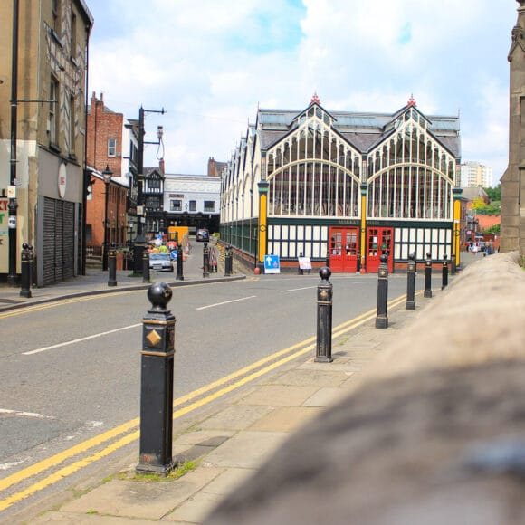 Stockport Photos by Instilled 159