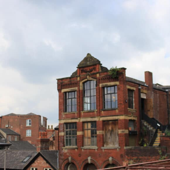 Stockport Photos by Instilled 161