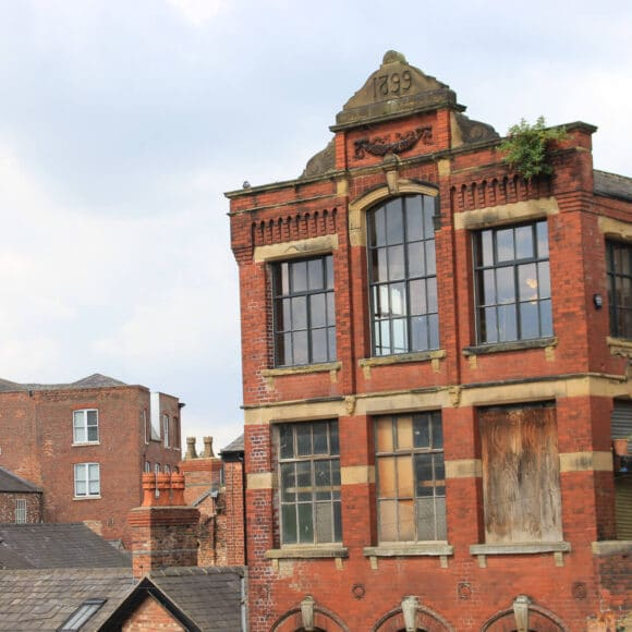 Stockport Photos by Instilled 162