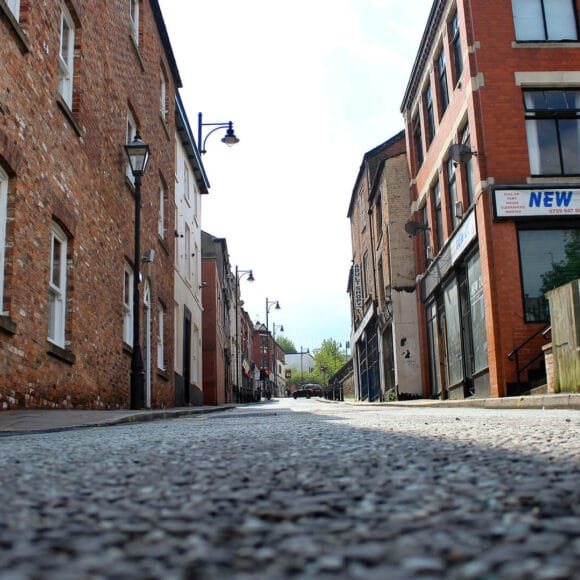 Stockport Photos by Instilled 165