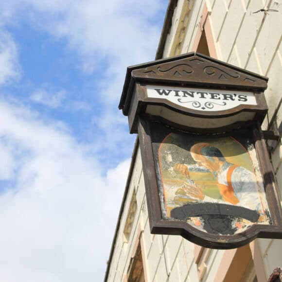 Stockport Photos by Instilled 167