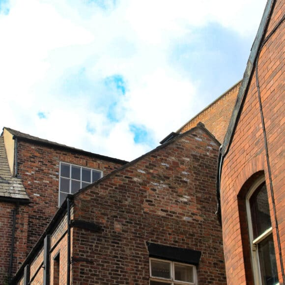 Stockport Photos by Instilled 168