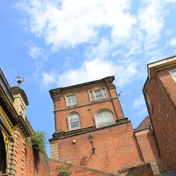Stockport Photos by Instilled 170