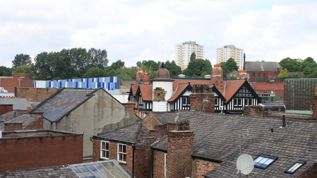 Stockport Photos by Instilled 174