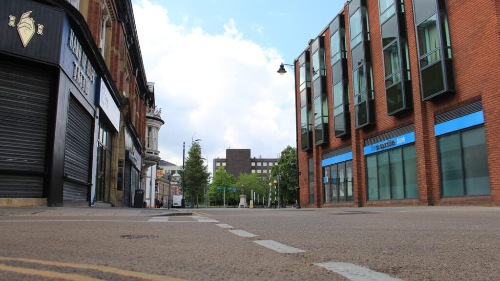 Stockport Photos by Instilled 177