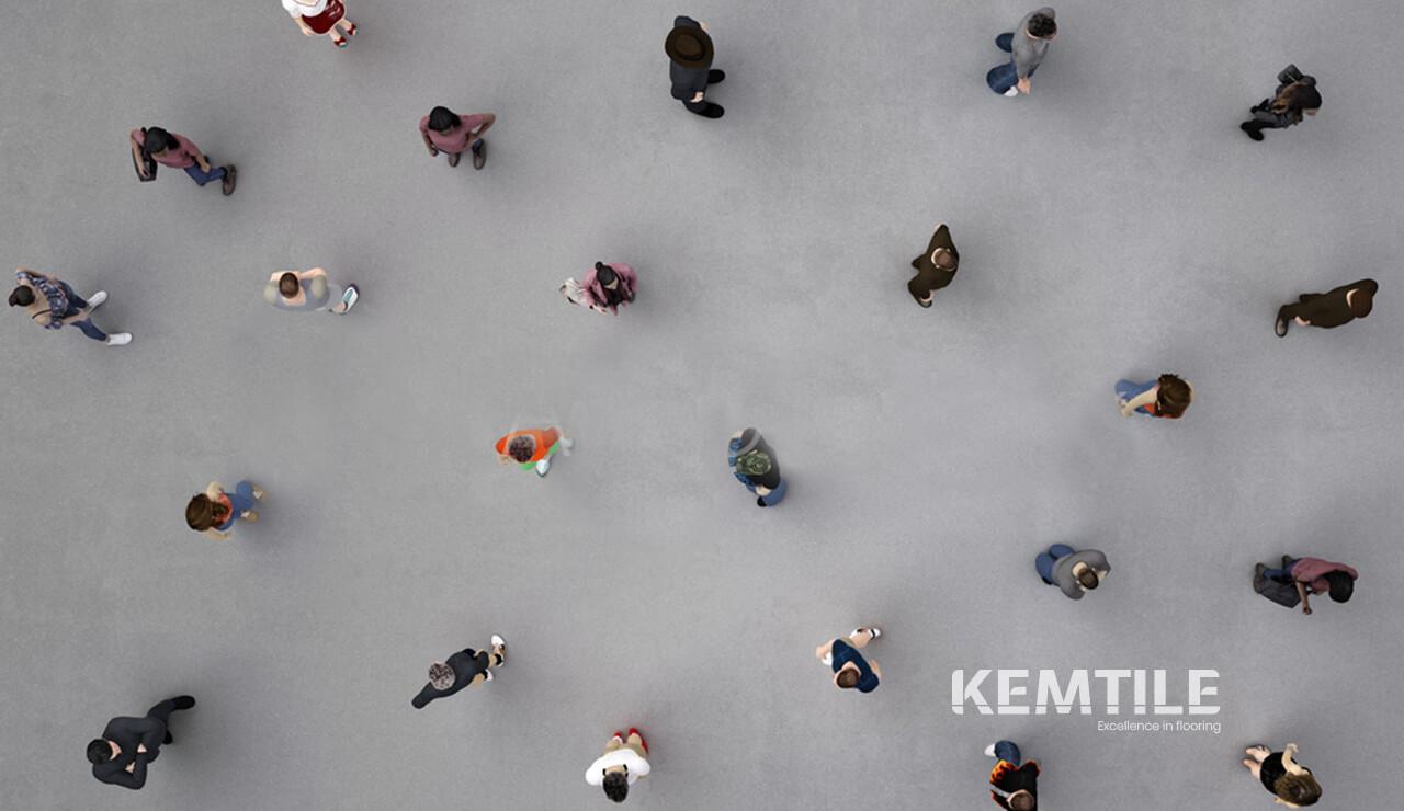 Instilled_Kemtile_002 copy