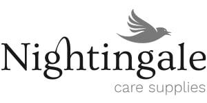 Instilled_Nightingale